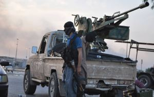 ISIS_guard_rtr_img1