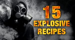 15-Explosive-Recipes