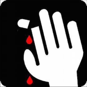 Ep29-Hand-Emergencies