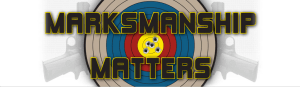 FireShot Screen Capture #148 - 'Marksmanship Matters I Dangerous Predators S_' - www_marksmanshipmatters_com_dangerous-predators-stopped-with-handguns