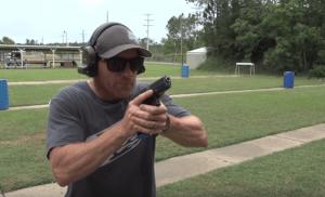 kyle-defoor-fast-shooting-700x424