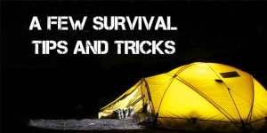 survival-tricks-logo