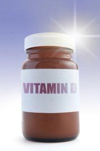vitaminD-320x482