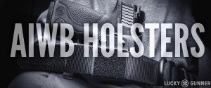 aiwb-holsters-featured