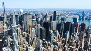 1_manhattan_new_york_city