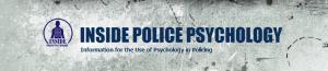fireshot-screen-capture-061-inside-police-psychology-i-suicide-by-criminal-policepsychologyblog_com__p4345