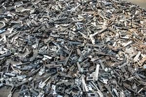 millions-of-guns