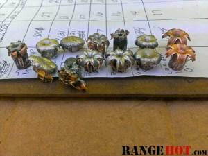 rangehot-1-4
