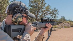 testing-your-rifle-shooting-skills-f