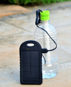 fireshot-screen-capture-087-make-a-solar-powered-survival-water-filter-out-of-two-water-bottles-lifehacker_com_make-a-solar-powered-survival-wa