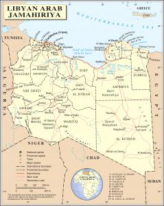un-libya-239x300