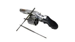 dialing-in-snubnose-revolver-f