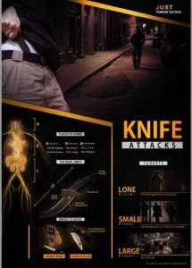 Rumiyah knife attack infographic
