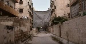 sheets-frontline