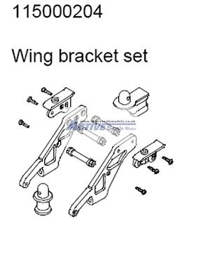 Truck Racing Engines Truck Diesel Wiring Diagram ~ Odicis