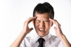 headache migraine acupuncture