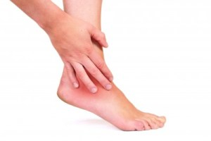 sprain strain acupuncture