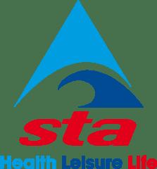 STA Level 2 Award For Pool Emergency Responder