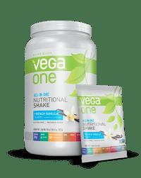 2706-Vega-One-Product-French-Vanilla_358x450_RGB