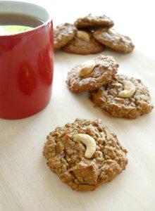 sweet-potato-breakfast-cookies