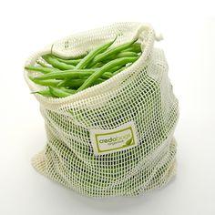 bags plastic free