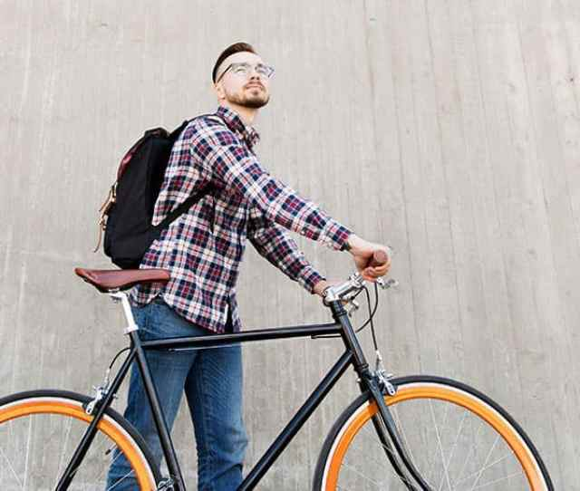 Get The Best Fixed Gear Bikes For Beginners And Commuting Active Weekender