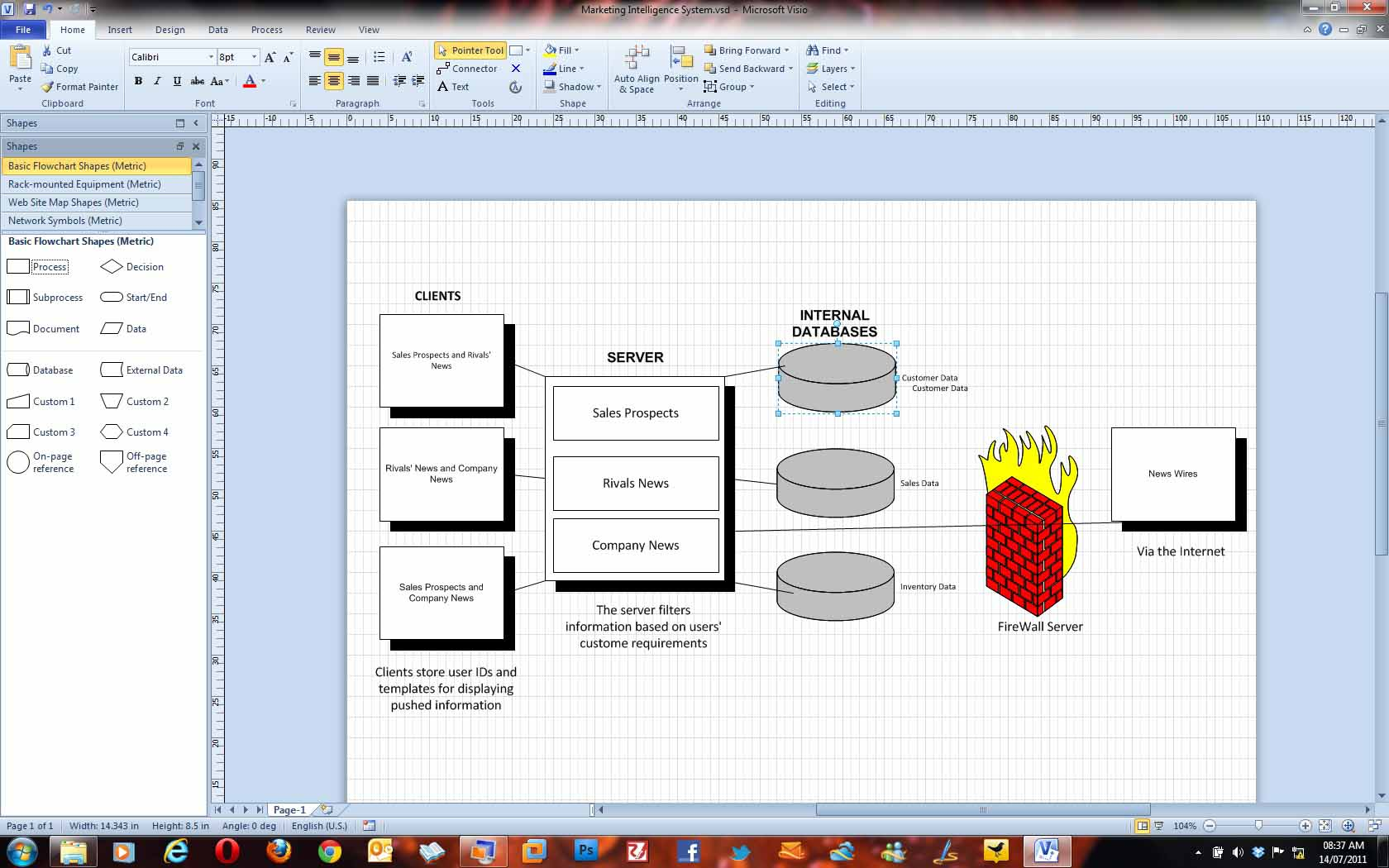 2010 visio er diagram wiring for electrical outlets activewin com microsoft premium review
