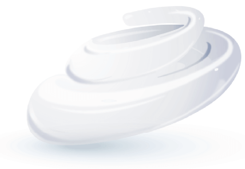 ActivHeal HydroGel Product Image