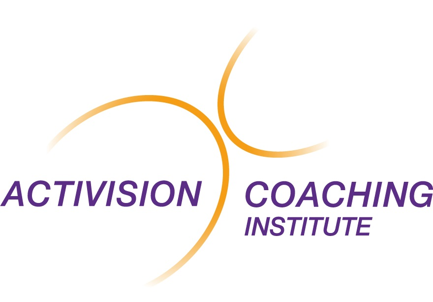 Activision coaching