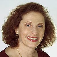 Denise Ben Slima activision coaching