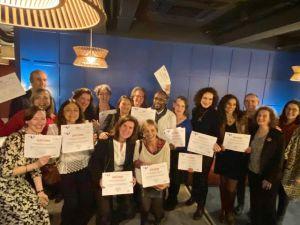Diplomes-Coaching-Activision