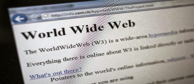 Image result for 1995 internet