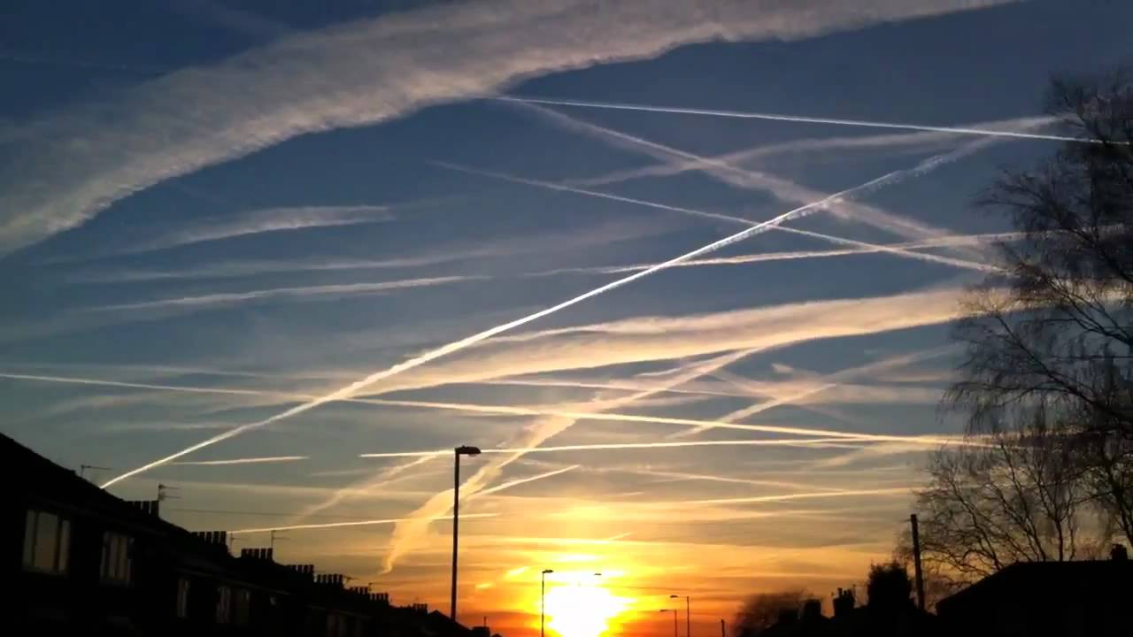 Freemason Iphone Wallpaper Chemtrails Exposed A History Of The New Manhattan Project
