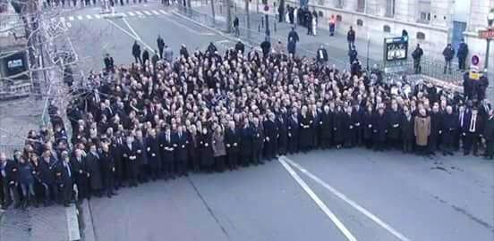 paris-march-wide-shot