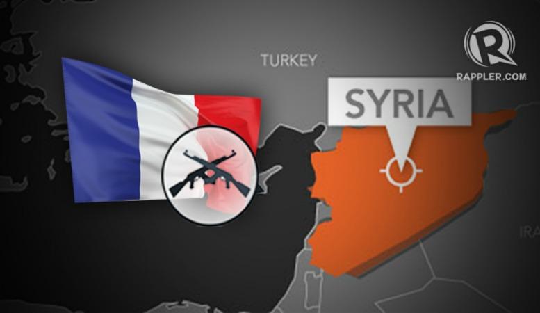 syria-france-20130831