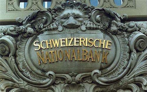 Swiis-National-Bank