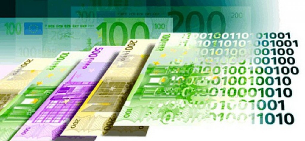electronic-euro-1728x800_c-1024x474