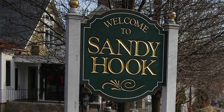 sandy_hook