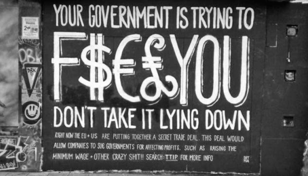 TTIP_trade