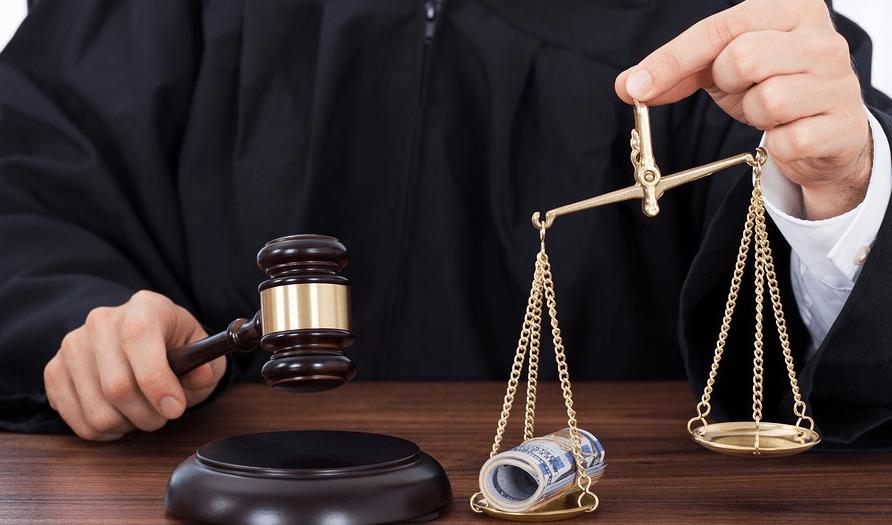 corrupt_judge