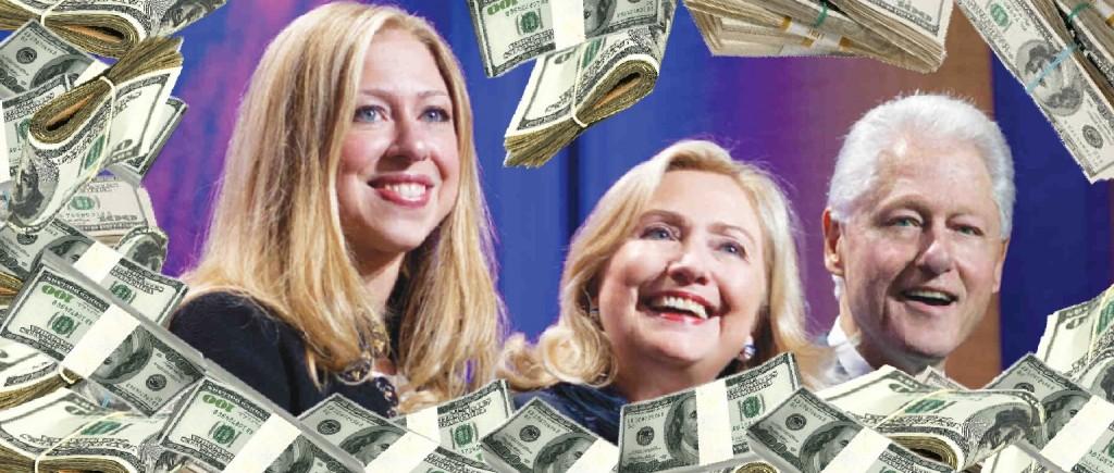 https://i0.wp.com/www.activistpost.com/wp-content/uploads/2016/01/hillary-clinton-foundation-money-cash-1024x435.jpg