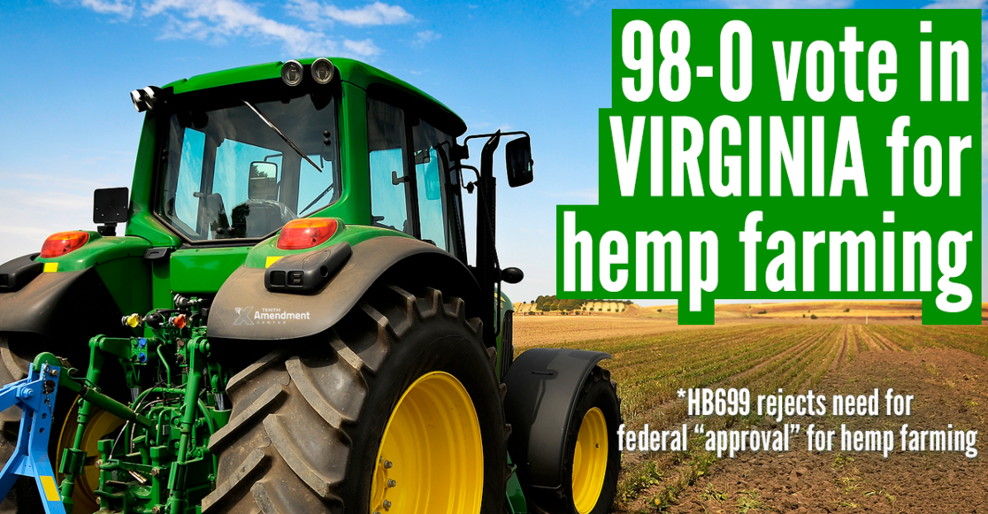 virginia_hemp_farming_bill