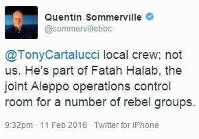 BBC_FSA_Terrorists_Feb2016a