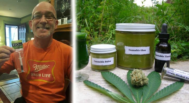 Cannabis_2
