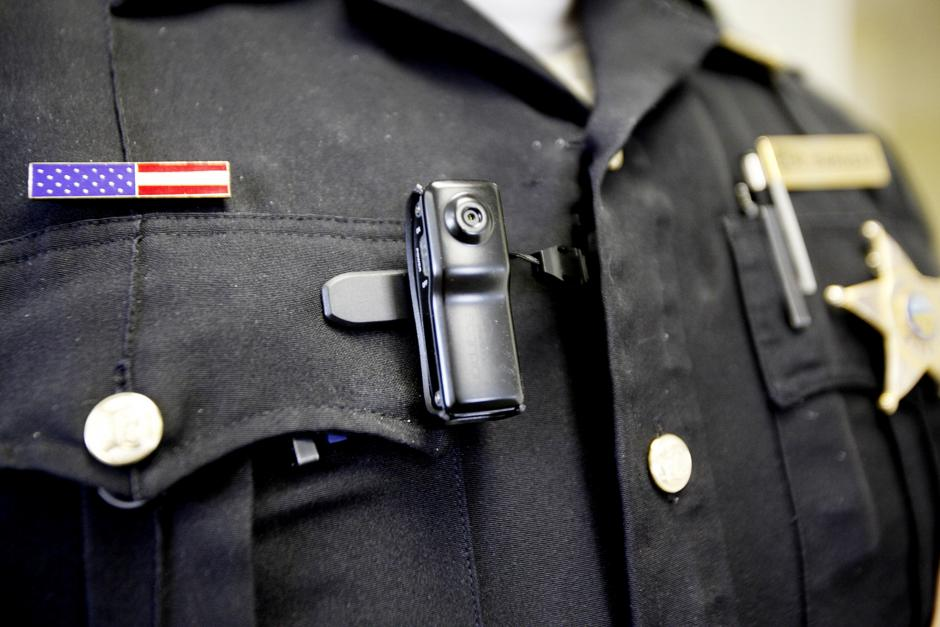 Image result for police body cameras