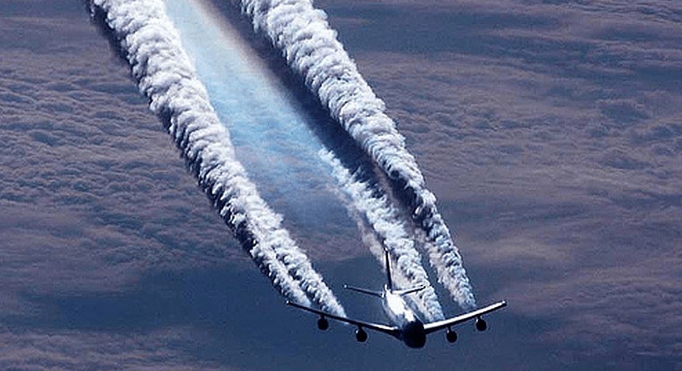 chemtrails_proof