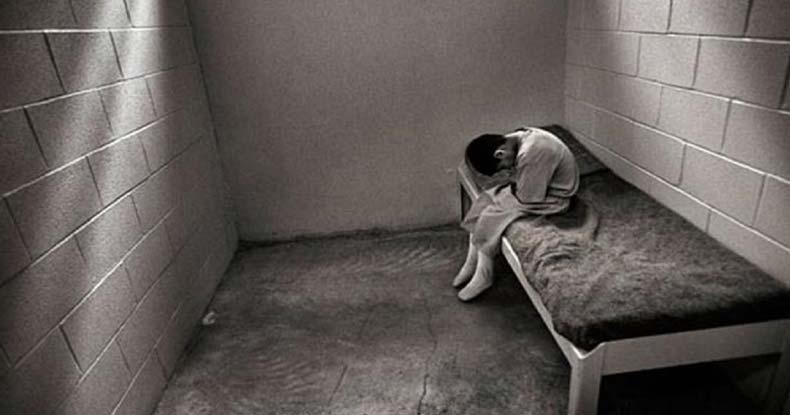 egypt-child-in-jail-for-life