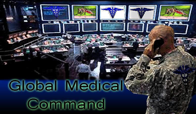 medicalcommand