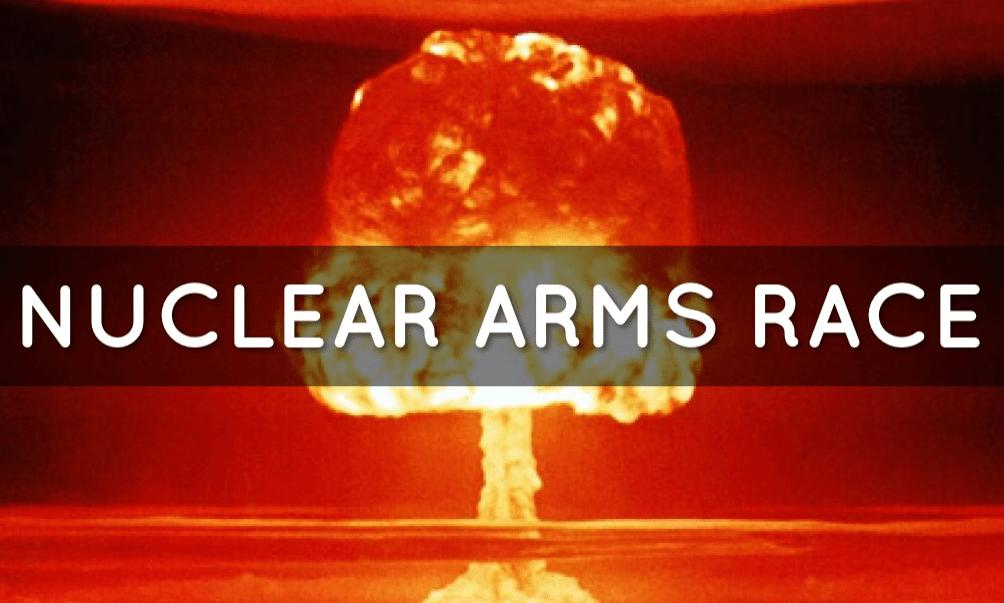 https://i0.wp.com/www.activistpost.com/wp-content/uploads/2016/02/nuclear_arms_race.png