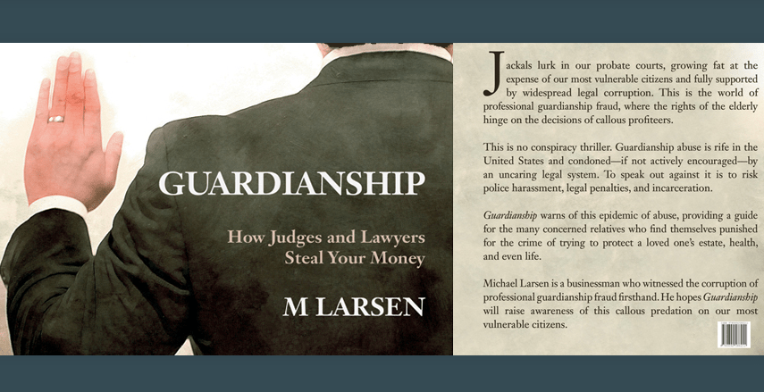 michael_larsen_guardianship